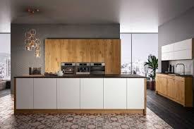 kche wildeiche kche aus eiche modern home design