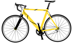 cdr bike best 15 back gallery for women bicycle racing clip art cdr