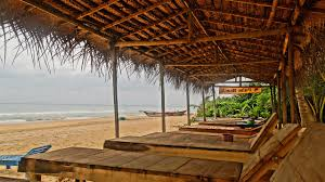 sri lanka tour packages holidays tripsrilanka co