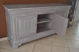 deco bois brut meubles bois brut a peindre sur idees de decoration interieure et