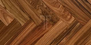 Laminate Flooring Patterns Darwin Herringbone Patterns U0026 Panels Ted Todd Fine Wood Floors
