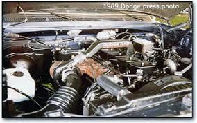 1988 dodge ram transmission 1989 dodge ram launching the cummins diesel powered