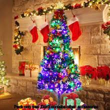 wholesale artificial trees shopping the world largest