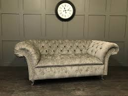 Chesterfield Patchwork Sofa by The Suffolk Chesterfield Archives Timeless Sofas Handmade
