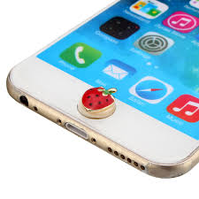 28 home button decorations diy and ideas with buttons home