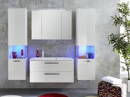 badezimmer unterschrank hã ngend sanviro beleuchtung badezimmer ohne fenster