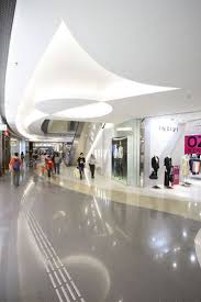 1466 best business images on pinterest shopping mall interior