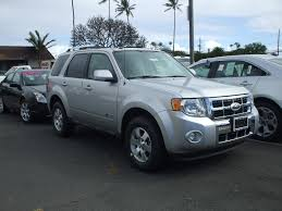 types of suvs 2012 2013 10 best inexpensive suvs and crossovers