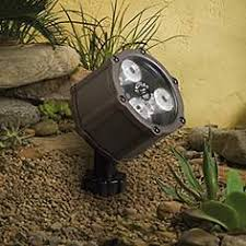 Kichler Led Landscape Lighting Kichler Led Landscape Lighting Ls Plus