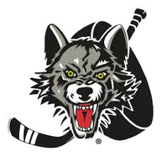 chicago wolves u2013 official