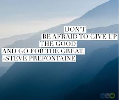 best 25 steve prefontaine quotes ideas on steve