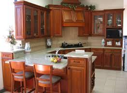 modern wood kitchen design wooden kitchen cabinets yeo lab com