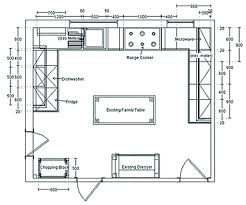 standard dimensions for kitchen cabinets standard counter depth kitchen kitchen counter depth new kitchen
