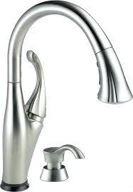 reviews on kitchen faucets delta faucet kitchen faucets kitchen delta touch faucet reviews