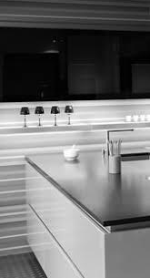 vendre des cuisines cuisines d exposition a vendre objectif cuis in
