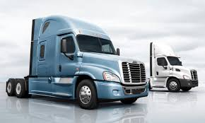 kenworth trucks for sale australia freightliner bring us the new cascadia truck dealers australia