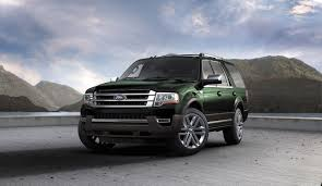 ford expedition 2017 ford expedition pictures posters news and videos on your