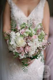 wedding flowers adelaide the white orchid floral design wedding flowers adelaide