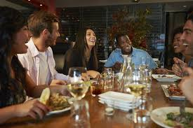 nutrisystem eating out guide how do you eat out on nutrisystem nutrisystem recipe center