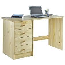 bureau en pin bureau enfant pin bureau bureau multi pin massif bureaucracy
