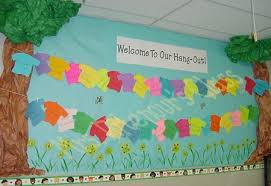 Classroom Soft Board Decoration Ideas Classroom Decorating Ideas Archives Page 4 Of 55