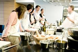 ecole ducasse cours cuisine ecole de cuisine alain ducasse maison image idée