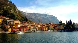 Florence Flag Marina O U0027loughlin U0027s Best Restaurants In Florence Travel The