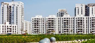 life style homes start living a luxury life with lifestyle homes gurgaon