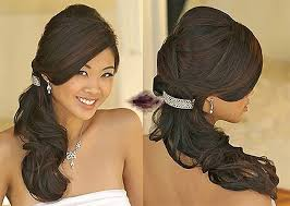 banana clip hair 7 easy banana clip hairstyles for every occasion s