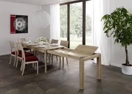Esszimmer Eiche Gelaugt Moderne Massivholzmöbel Aus Eiche Und Massive Landhausmöbel Nach