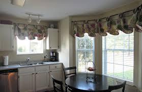 tremendous illustration of loyal window panel curtains cool