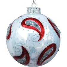 1236 best glass christmas ornaments images on pinterest vintage