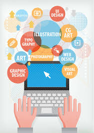 graphic design online qualification ways to become a graphic designer wikihow work with or design firm