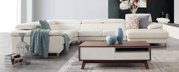 lounge life luxury leather lounges sydney melbourne brisbane