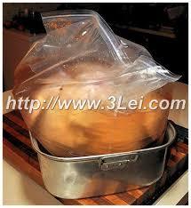 turkey brining bag brine bags brine bags suppliers and manufacturers at alibaba