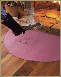 Design Ideas For Half Circle Rugs Half Moon Fireplace Rugs Home Design Ideas Modern With 19