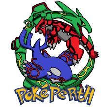 dragon u0027s den ball presented by pokeperth perth
