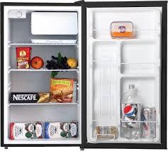 mini fridges don u0027t buy before you read this