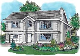 mediterranean style floor plans mediterranean house plan 3 bedrooms 2 bath 1180 sq ft plan 40 183