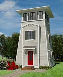 small house plans scotia 657 robinson plans