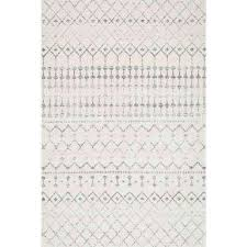 8 Foot Square Rug by Square Area Rugs Rugs The Home Depot