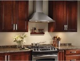 kitchen stylish best 25 hoods ideas on pinterest stove vent hood