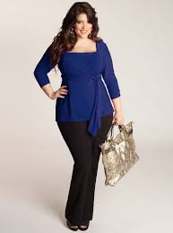 cheap plus size women dress plus size dresses dressesss
