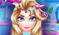 Ggg Com Room Makeover Games - movie games free online games for girls ggg com