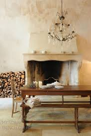 6272 best decor french style images on pinterest home french
