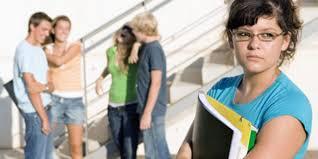 imagenes bullying escolar sobre el bullying escolar las víctimas y los verdugos
