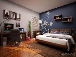 home interior wall painting ideas bedroom room paint colors home interior paint design new paint