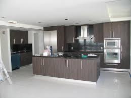 modern kitchen flooring ideas italian style kitchen cabinets for modern kitchen look brown