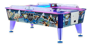 outdoor air hockey table wik big wave outdoor airhockey table kickerkult onlineshop