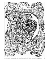 34 best colorama ann images on pinterest coloring pages